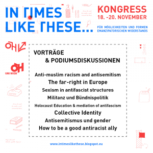 vortraege_kongress