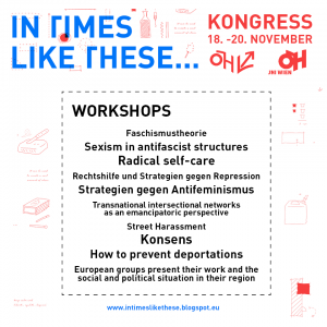 workshops_kongress